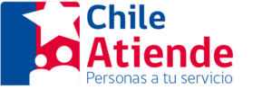 logo_chileatiende_beta_2x